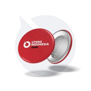 uteroindonesia, utero.id, uterodesain, uterogroup, advertising, advertisingagency, advertising alliance, advertising digital, advertisingproduk, advertisingmalang, desaingrafis, creativeagency, creativedesign, signage, signagedesign, graphicdesign, graphicdesigner